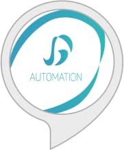 New Time Automation