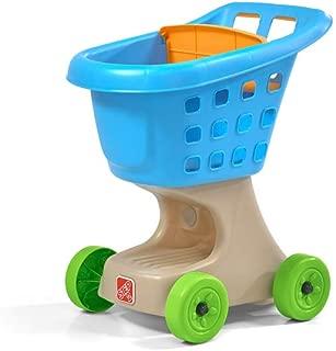 Best shopping cart helper Reviews
