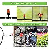 Zoom IMG-1 gafild kit irrigazione a goccia