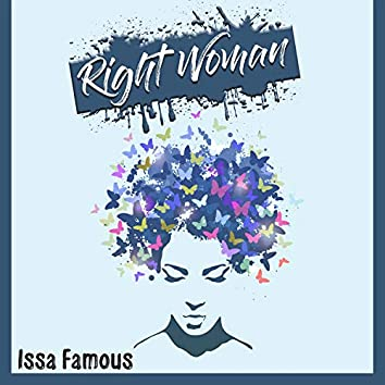 Right Woman