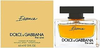 Dolce & Gabbana The One Essence De Parfum Natural Spray Vaporisateur For Women, 2.1 Ounce