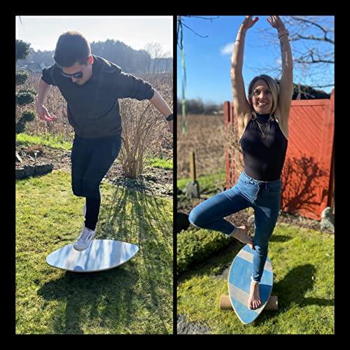 kolibri boards Grip - 5