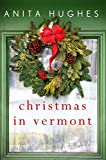 Image of Christmas in Vermont: A Novel