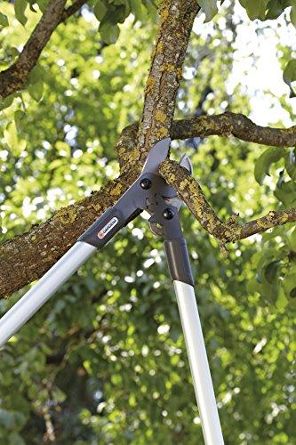 Baumschere | Astschere | Gardena Comfort 760A - 4