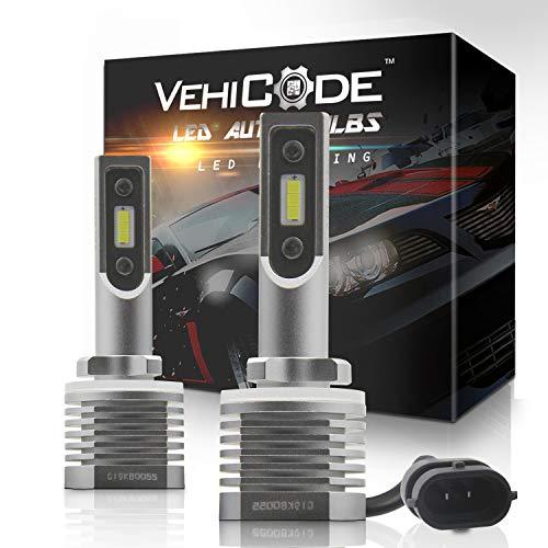ventilador sin cable de la marca VEHICODE BRIGHTEN THE WAY TO FUTURE.
