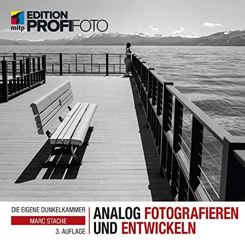 Analog fotografieren und entwick...