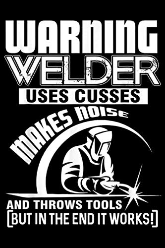 these Pumpkins Are Protected By A Smokin' Hot Crazy welder ? and he'll punch you in the throat.: Welder Pumpkins Are Protected By A Smokin Hot Crazy ... Blank Lined Ruled 6x9 100 Pages
