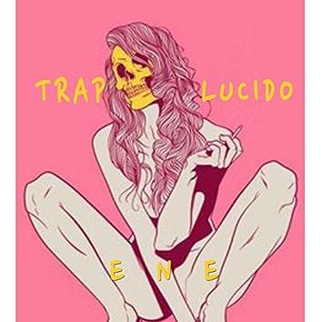 Trap-lucido