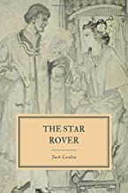 The Star Rover: or The Jacket