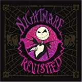 Nightmare Revisited (Dig)