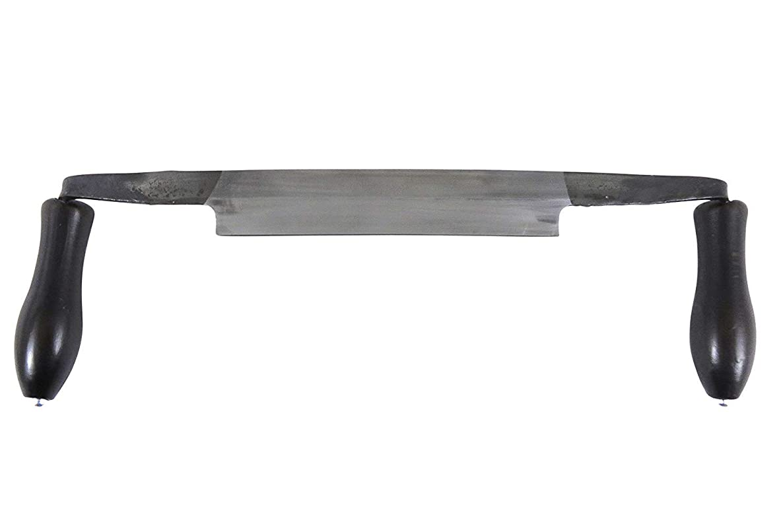 Narex straight drawknife 240 mm (9.4489 inch)