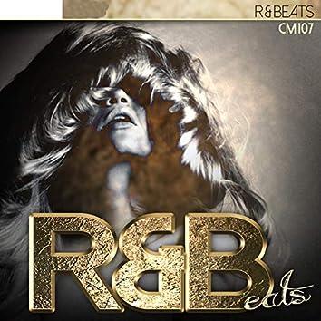 R&Beats