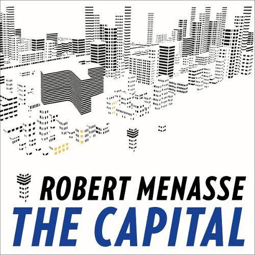 The Capital Titelbild