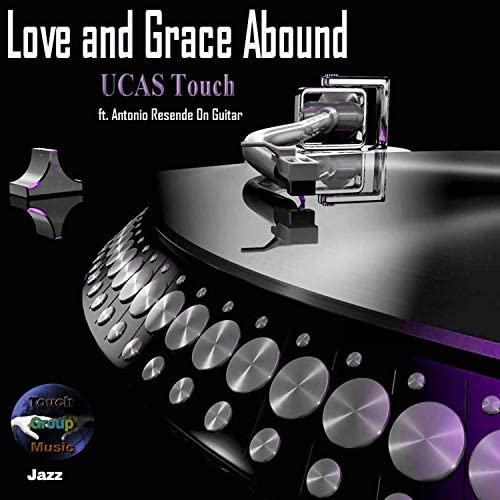 UCAS Touch