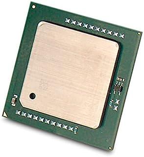 HP Intel Xeon X5650 - Procesador (Intel Xeon, 2,66 GHz, Socket LS (LGA 1567), Quad, 95W, 0 - 81 °C)
