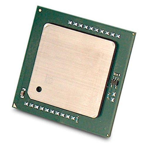 HP CPU upgrade 1x Intel Xeon E5504 / 2GHz