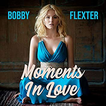 Moments In Love (Loving Mix)