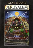 Image of Jerusalem