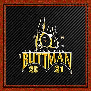 Buttman 2021