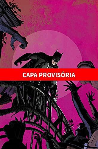 Batman Por Tom King Vol.03