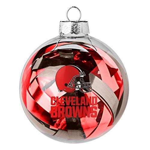 NFL Cleveland Browns Large