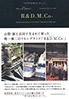 R&D.M.Co-