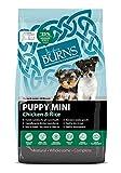 Burns Complete Dry Puppy Mini Food Chicken, 6 kg