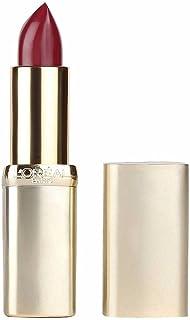 L'Oreal Paris Color Riche Collection Lipstick - 374 intense plum