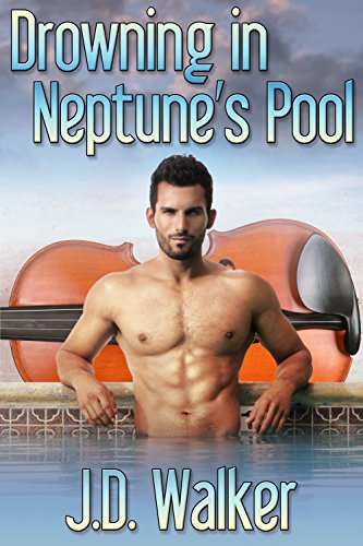 Drowning in Neptune's Pool (English Edition)