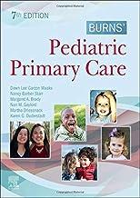 Burns' Pediatric Primary Care PDF