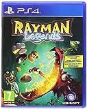 Rayman Legends [import anglais]