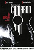 Camarón (La Película) [DVD]