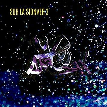 Sur La Sionver 3