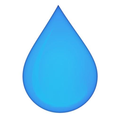 Hydro: Wasser trinken
