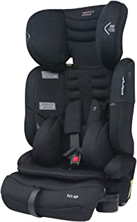 Mother's Choice Kin AP Convertible Booster Seat