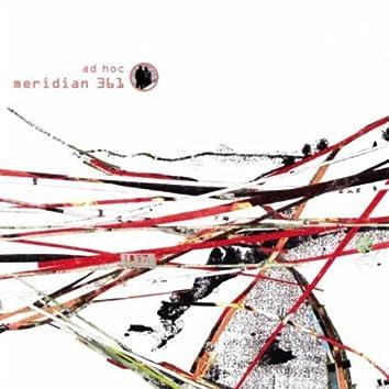 Meridian 361