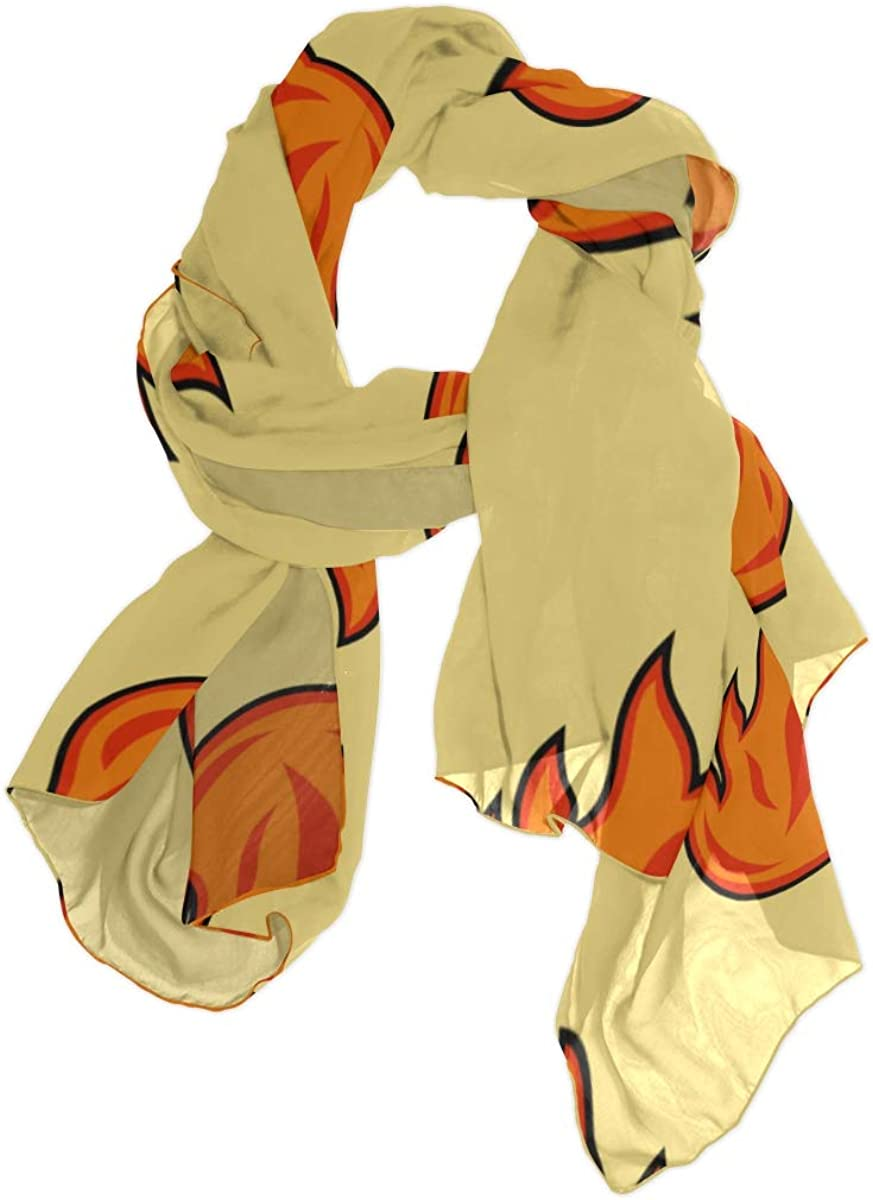 Travel Scarf For Women Beautiful Comfortable Night Camping Scarf Long Wraps Shawls Lightweight Print Scarves Shawls And Wraps Mens Scarfs Fashion Thin
