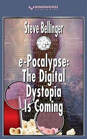 e-Pocalypse