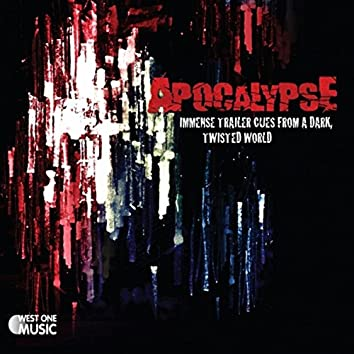 Apocalypse (Original Soundtrack)