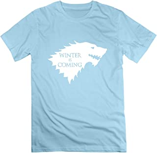 Thrones Men's T-Shirts