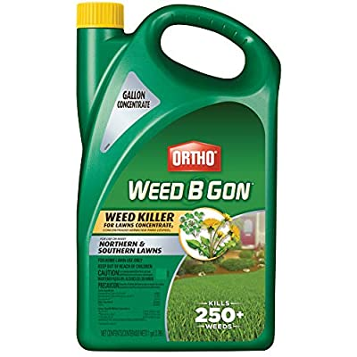 weed b gone max concentrate, End of 'Related searches' list