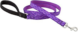 Lupine 3/4 Inch Jell Roll Dog Lead
