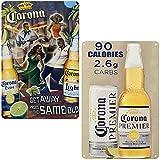 FSTIKO Corona Premier & Corona Extra Vintage