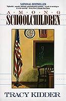 Among Schoolchildren