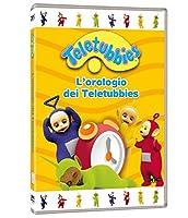 Teletubbies - L'Orologio Dei Teletubbies [Italian Edition]