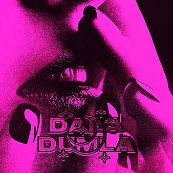 Dala Dumla (feat. Nane, Amuly, Marko Glass & Albertnbn)