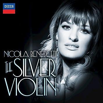 The Silver Violin