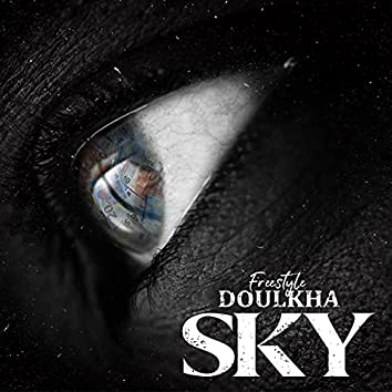 Sky (Freestyle)