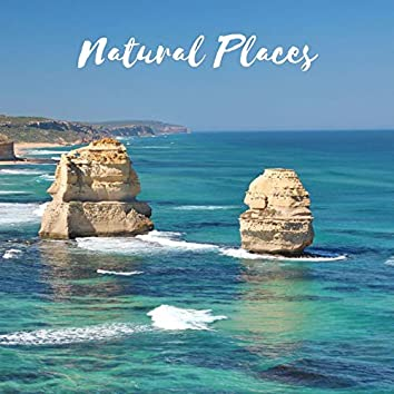 Natural Places
