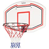 カイザー バスケットボード90